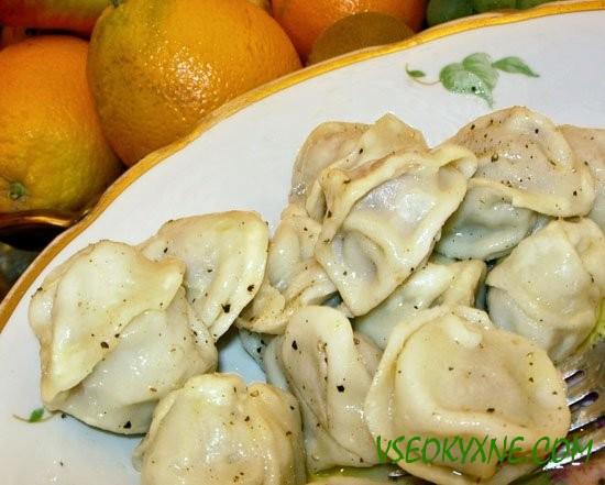 Приготовить курицу с овощами в фольге