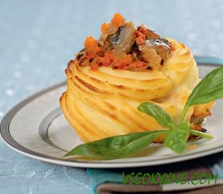 Мармелад из вишни рецепт с фото