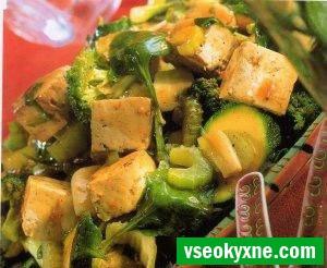 Блюда из картофеля  640 рецептов с фото Что приготовить