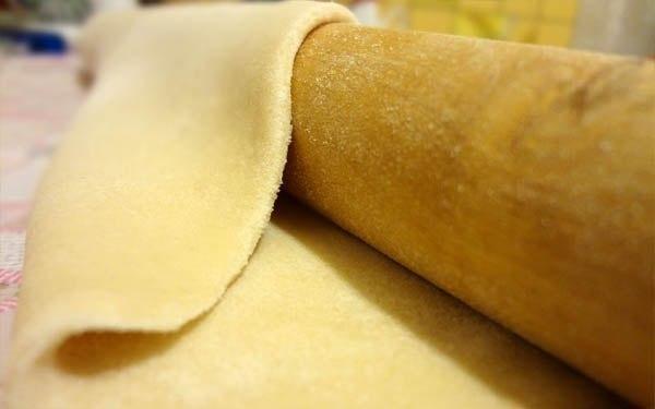 Салаты из огурцов с перцем на зиму рецепты с фото