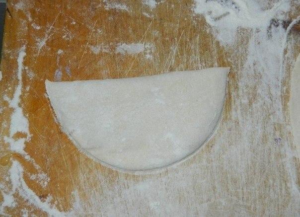 Чизкейк из орео рецепт с творогом